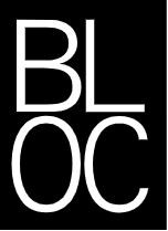 CQT Services supports BLOC in NSW and ACT