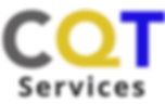 cqt logo.png