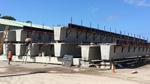 CQT Support Saunders Civilbuild across NSW projects