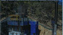 CQT Support Bolivia Hill Bridge Project