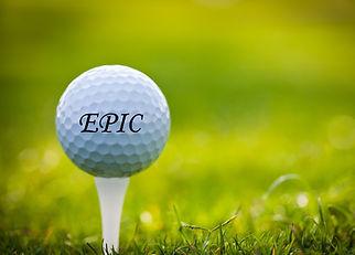 epic_ball2_edited.jpg