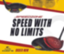 20SS_Ecom_GO_Clubs_SpeedZone_WebBanner_3