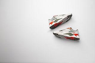20SS_Studio_GO_Footwear_RSG_3000x2000px_