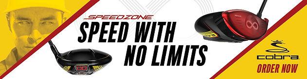 20SS_Ecom_GO_Clubs_SpeedZone_WebBanner_9