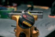 20SS_Brand_Clubs_SpeedZone_5000x3333px_M