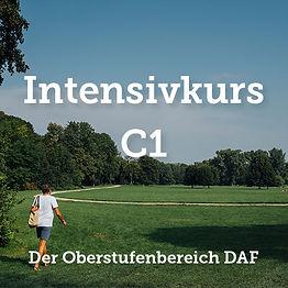 Intensivkurs-C1.jpg