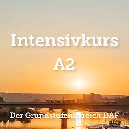 Intensivkurs-A2.jpg