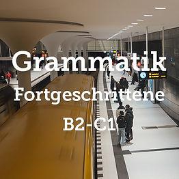 Grammatik-B2-C1.jpg