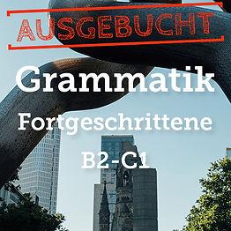 Grammatik-B2-C1-voll.jpg
