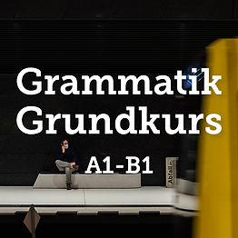 Grammatik-A1-B1.jpg