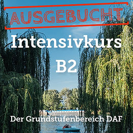 Intensivkurs-B2-voll.jpg