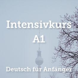 Intensivkurs-A1.jpg