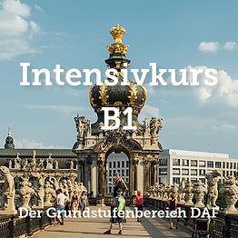Intensivkurs-B1.jpg