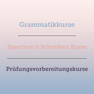 Deutschkurse.jpg