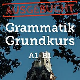 Grammatik-A1-B1-VOLL.jpg