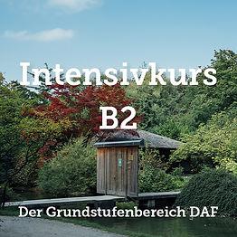 Intensivkurs-B2.jpg