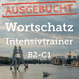Wortschatz-B2-C1-voll.jpg