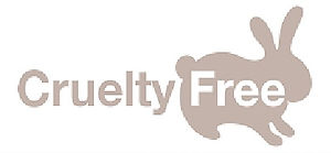 Cruelty Free - New.jpg