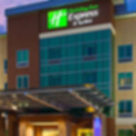 holiday-inn-express-and-suites-houston-4