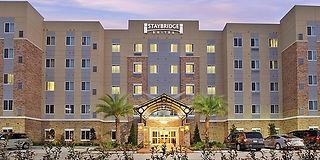 staybridge-suites-houston-4941171723-2x1