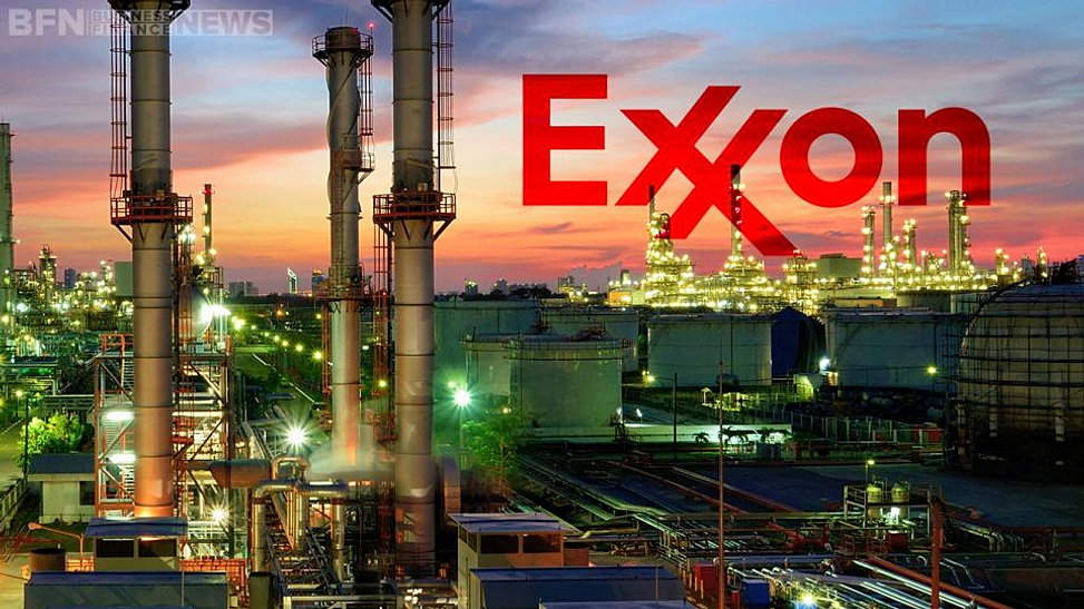 """csr in british petroleum and exxon mobil Purpose – the purpose of this paper is to focus on the """"green communication"""" of exxon, chevron and bp with a view to studying how they assert."""