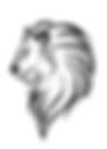 New logo Nationwidebgny1122.png