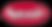 1280px-Kum_&_Go_logo.svg.png