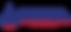 delta_fuel_web_new_logo.png