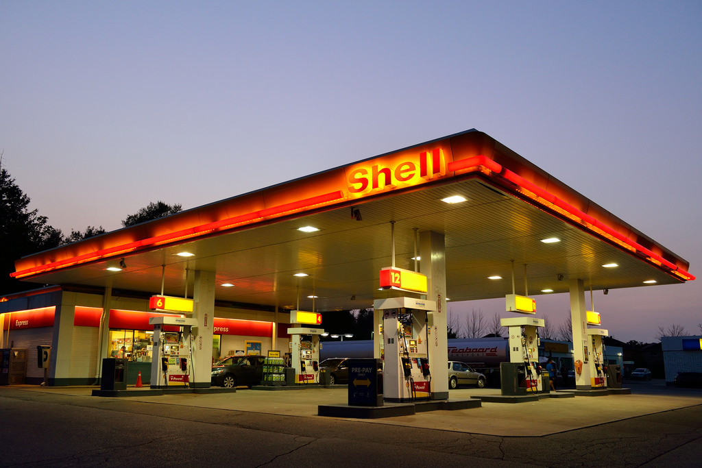 Gas Station For Sale In Alberta >> Gas Station For Sale Nationwide Brokerage Group
