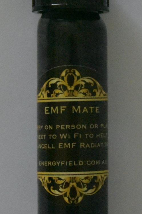 EMF MATE