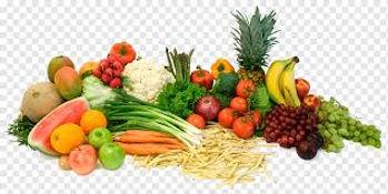 Organic Food-6.jpeg