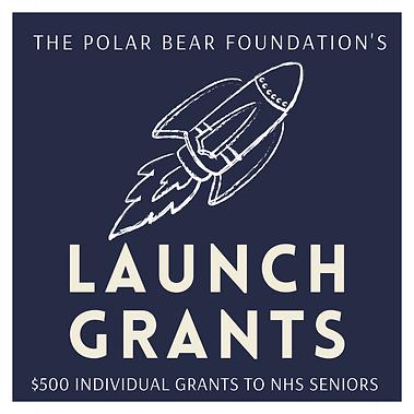 the polar bear foundation (2).png
