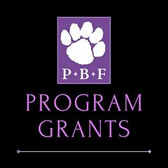 Mini Grant Logo PBF.png