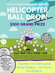 Helicopter Ball Drop-QR.png