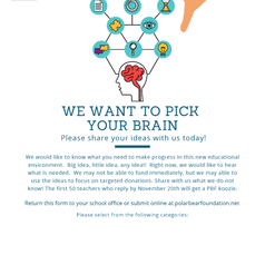 Pick Your Brain-Call for Ideas.png