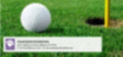 PBF Golf Flyer (2).jpg