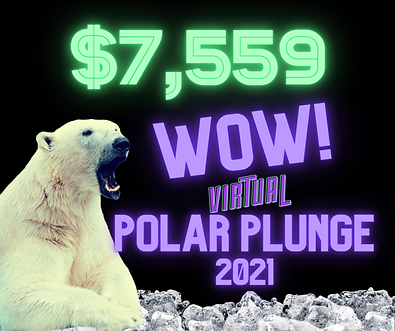 Polar Plunge Facebook Post (3).png