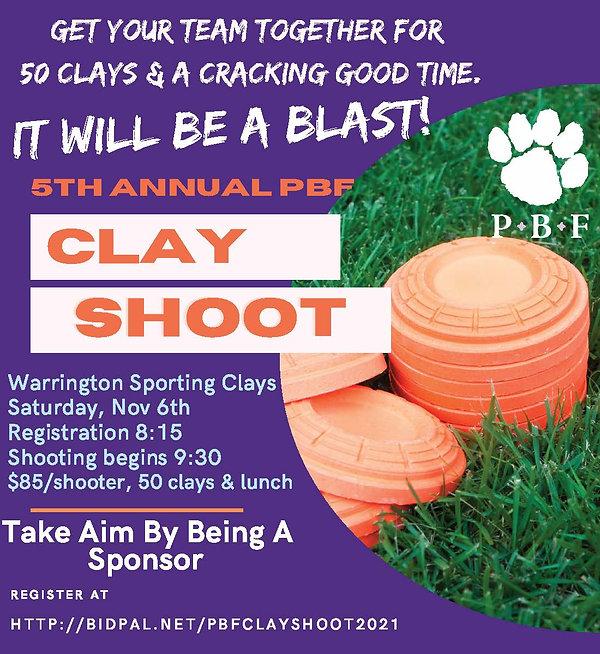 Clay Shoot Flier II.jpg