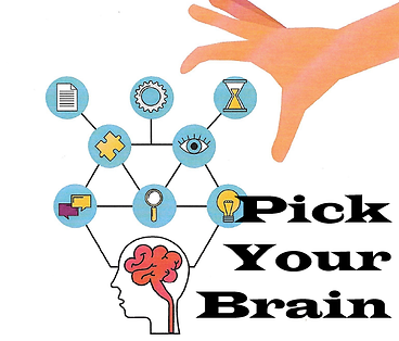 Pick Your Brain Image.png