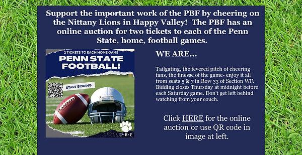 PSU Tickets Flier.jpg