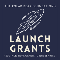the polar bear foundation (4).png