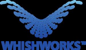 WishWorksLogo.png