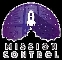 MissionControlLogo.png