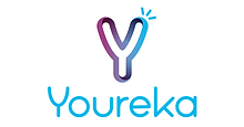 YourekaLogo2.png