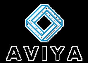 AviyaLogoo_edited.png