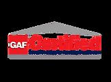 GAF_Certified_Logo_T.png