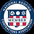 NRCA_Logo_T.png