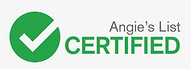 angies-list-certified2.png