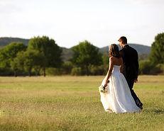 wedding-walk940.jpg