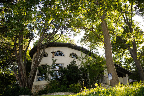 Cypress_House_Exterior_Rear.jpg